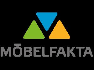 Mobelfakta-600x450