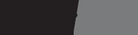 EKV_MP_Logo_default