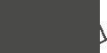 opus skiva bagform 120x60