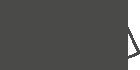 Opus skiva bågform 140x70