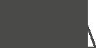 Opus skiva trapets140x70