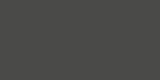 Opus skiva trapets160x80
